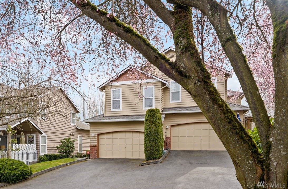5815 14th Dr W #A, Everett, WA 98203 - #: 1580294
