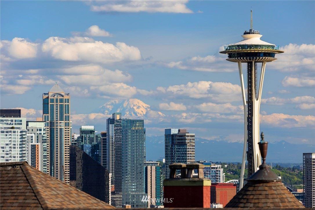 104 Highland Drive, Seattle, WA 98109 - #: 1763294