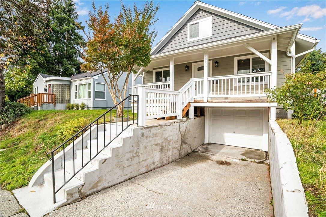 2509 S 15th Street, Tacoma, WA 98405 - MLS#: 1853294