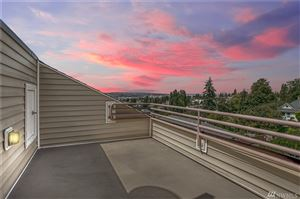 Photo of 5210 19th Place S, Seattle, WA 98108 (MLS # 1505295)