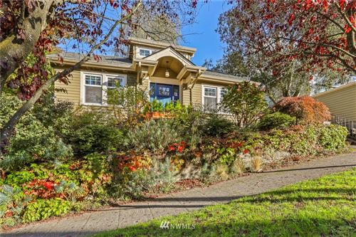 Photo of 2518 4th Avenue N, Seattle, WA 98109 (MLS # 1671295)