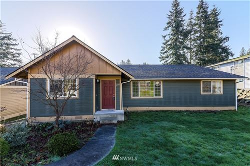 Photo of 2510 Howard Avenue, Everett, WA 98203 (MLS # 1694295)