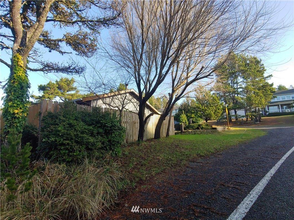 Photo of 29003 K Lane, Ocean Park, WA 98640 (MLS # 1713295)