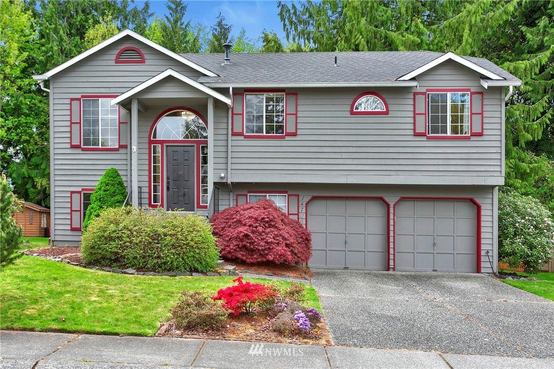 Photo of 14706 58th Drive SE, Everett, WA 98208 (MLS # 1764295)