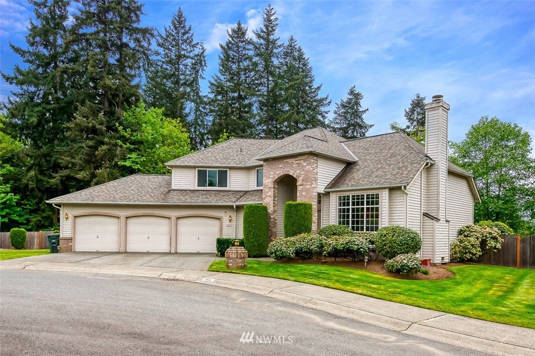 Photo of 1913 237th Place SE, Bothell, WA 98021 (MLS # 1767295)