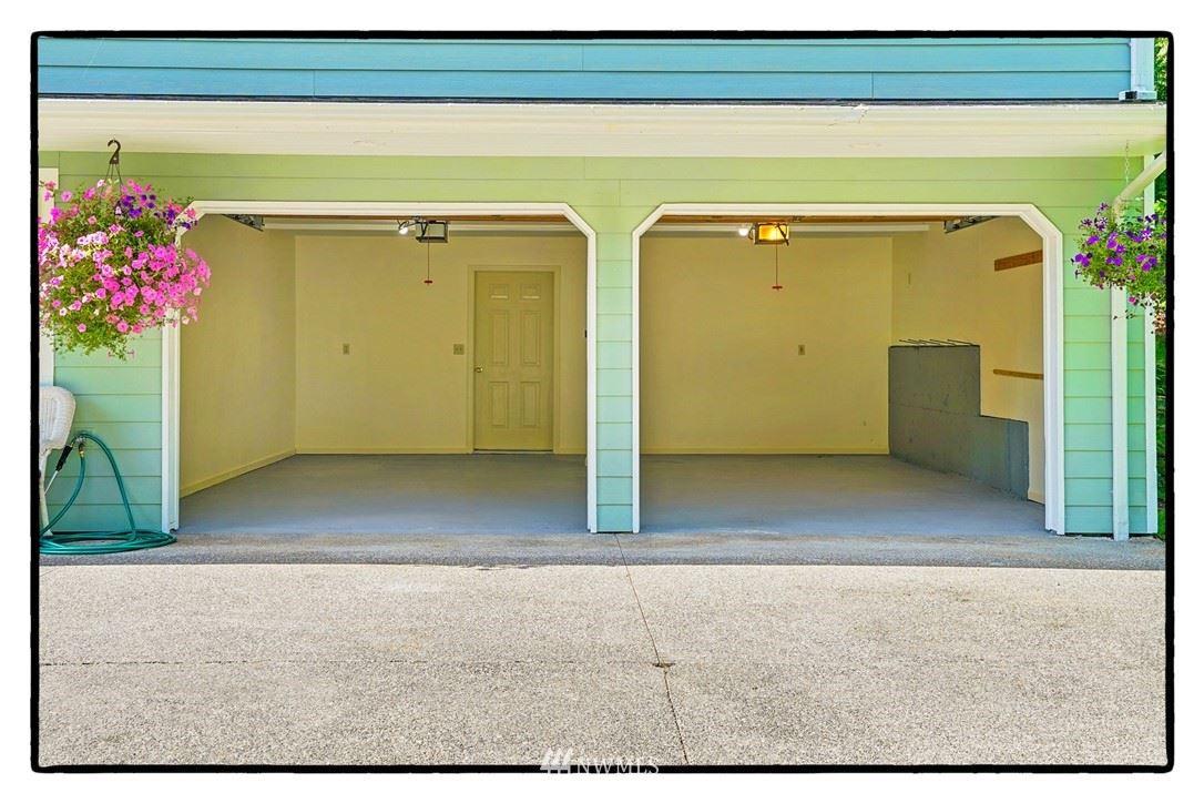 Photo of 350 Stillaguamish Place, La Conner, WA 98257 (MLS # 1835295)
