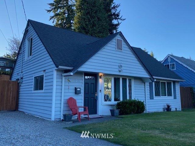 1236 Moorlands Drive, Tacoma, WA 98405 - #: 1837295