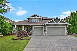 Photo of 9935 225th Ave NE, Redmond, WA 98053 (MLS # 1486296)