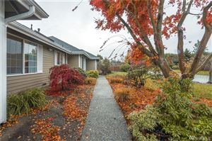 Photo of 12025 Bayhill Dr, Burlington, WA 98233 (MLS # 1540296)