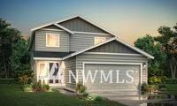 9107 Tansy Street SE #502, Tumwater, WA 98501 - #: 1794296