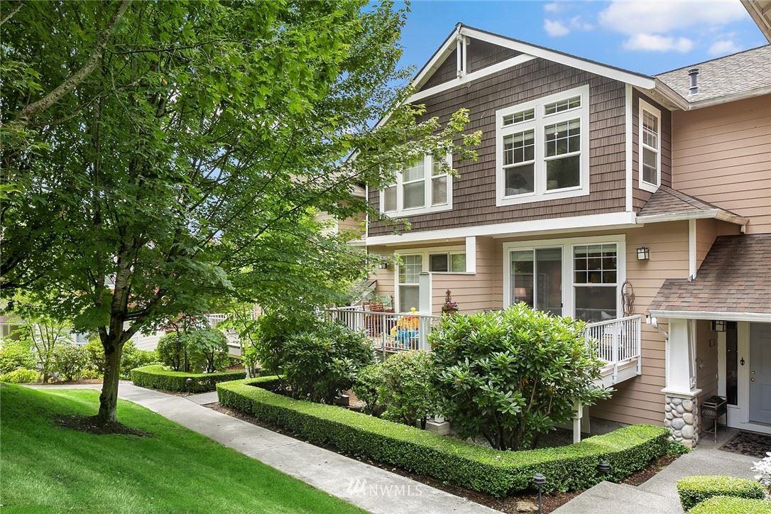 12188 NE 24th Street #105, Bellevue, WA 98005 - #: 1807296