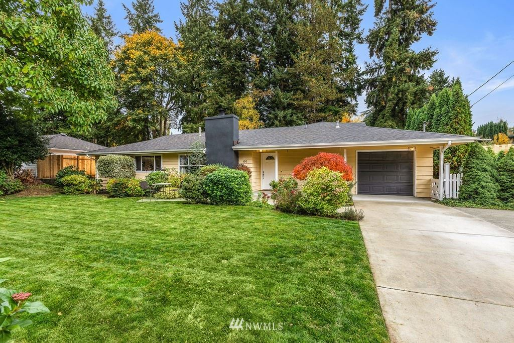 Photo of 414 165th Avenue SE, Bellevue, WA 98008 (MLS # 1858296)