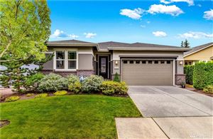 Photo of 12624 237th Wy NE, Redmond, WA 98053 (MLS # 1507297)