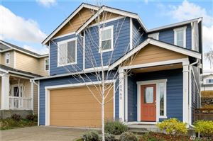 Photo of 10960 4th Place SW, Seattle, WA 98146 (MLS # 1540297)