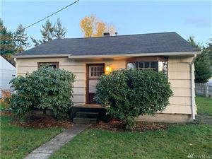 Photo of 902 Division St NW, Olympia, WA 98502 (MLS # 1542297)