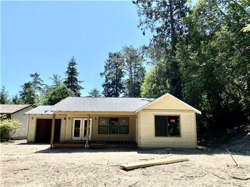 Photo of 1102 310th Place, Ocean Park, WA 98640 (MLS # 1642297)
