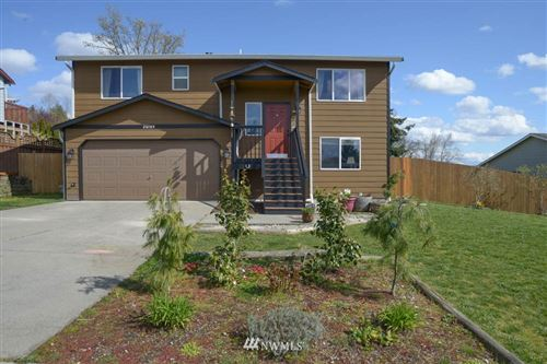 Photo of 26109 77th Ave NW, Stanwood, WA 98292 (MLS # 1755297)
