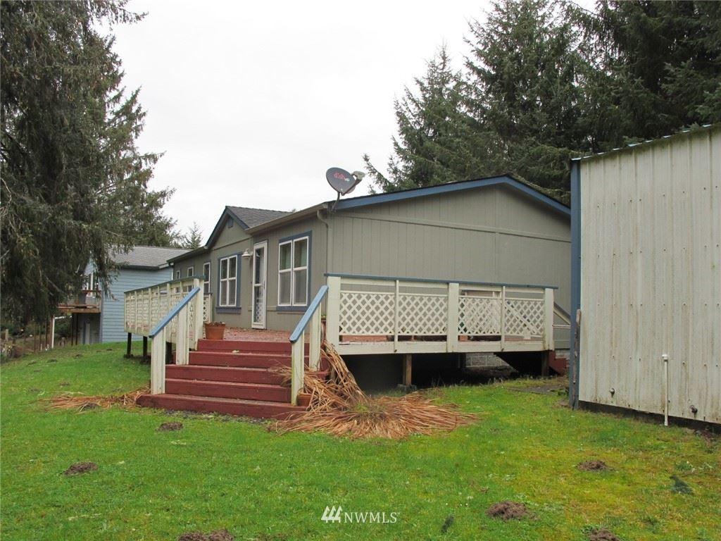 33009 Douglas Dr, Ocean Park, WA 98640 - #: 1557297