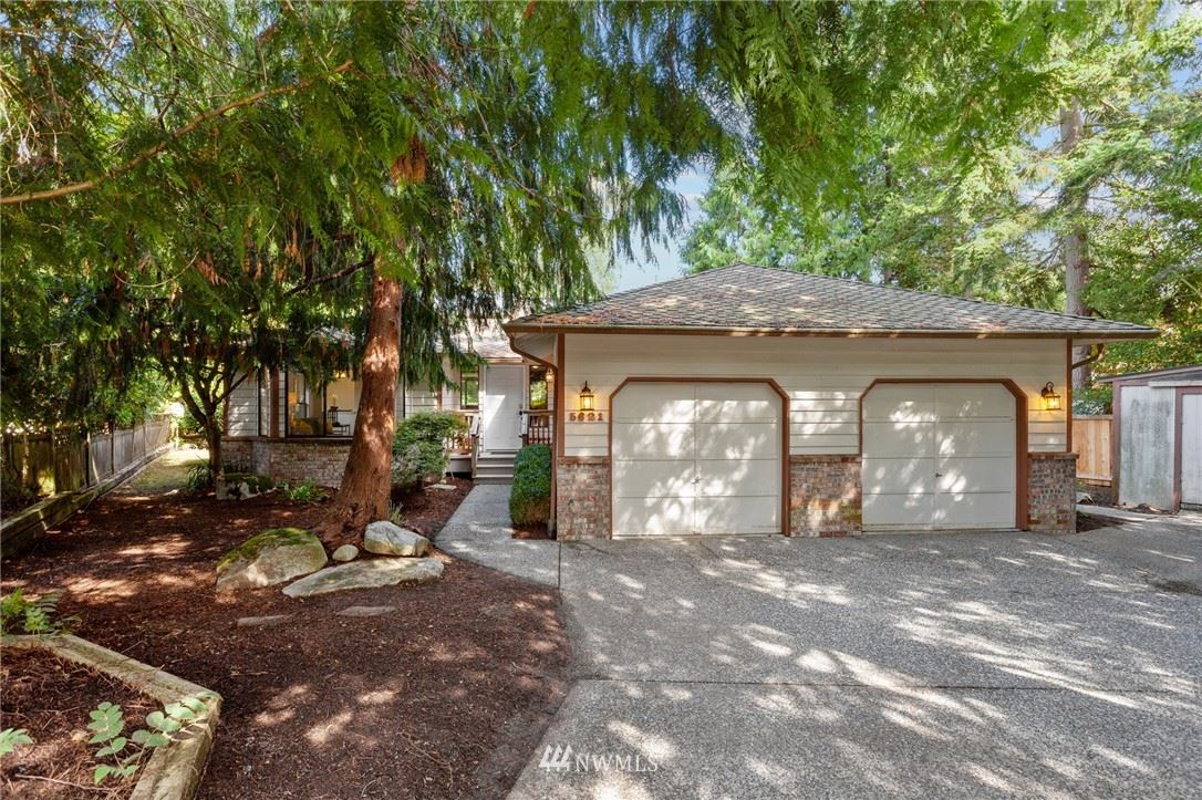 Photo of 5621 105th Place SW, Mukilteo, WA 98275 (MLS # 1662297)