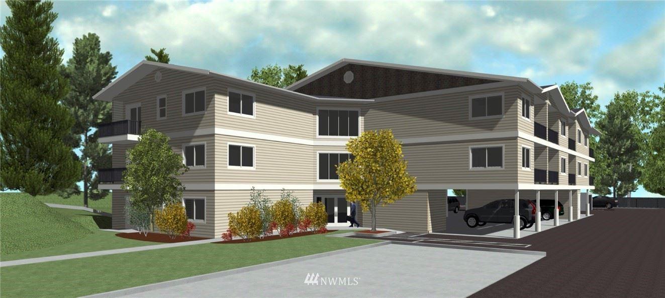 923 E Marine View Drive #1-5, Everett, WA 98201 - #: 1722297