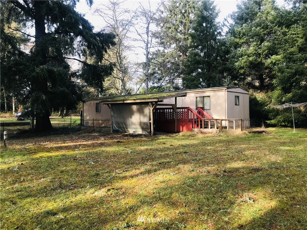 Photo of 28808 X Lane W, Ocean Park, WA 98640 (MLS # 1724297)