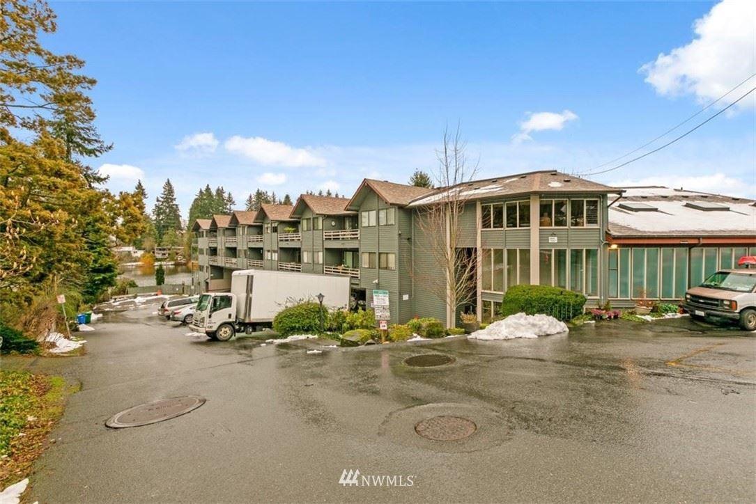 19428 Aurora Avenue N #431, Shoreline, WA 98133 - MLS#: 1732297