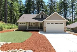 Photo of 12012 Sound Dr, Anderson Island, WA 98303 (MLS # 1490298)