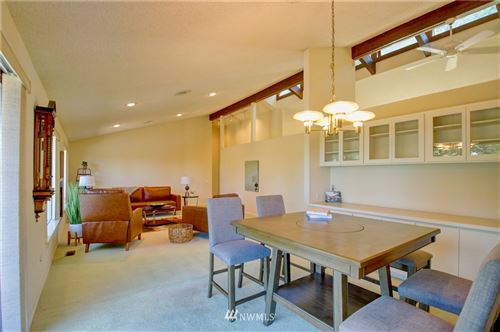 Tiny photo for 17436 Olympic Place, Mount Vernon, WA 98274 (MLS # 1824298)