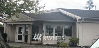 Photo of 925 Adele Ave, Bremerton, WA 98312 (MLS # 1600298)
