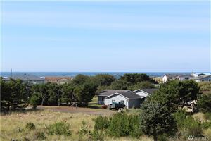 Photo of 32708 I, Ocean Park, WA 98640 (MLS # 1369299)