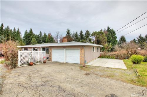 Photo of 18058 S 2nd Place S, Burien, WA 98148 (MLS # 1535299)