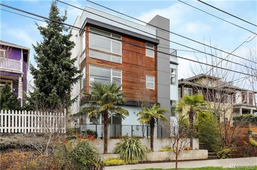 Photo of 1829 24th Ave #B, Seattle, WA 98122 (MLS # 1583299)