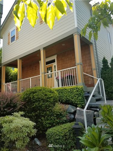 Photo of 6708 198th Place SW, Lynnwood, WA 98036 (MLS # 1790299)