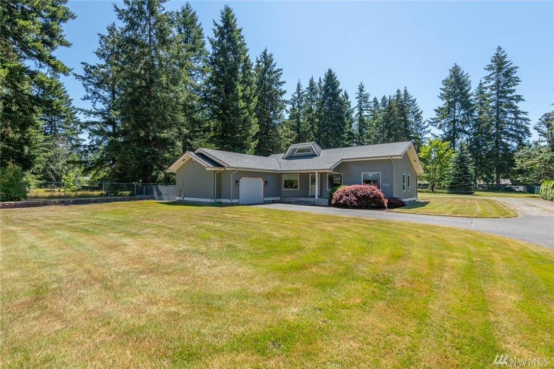 Photo for 3214 156th St E, Tacoma, WA 98446 (MLS # 1636299)