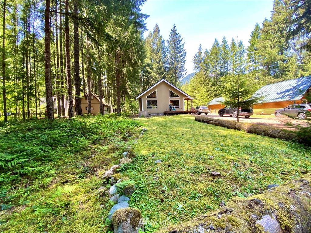 107 Tatoosh Trail, Packwood, WA 98361 - #: 1776299