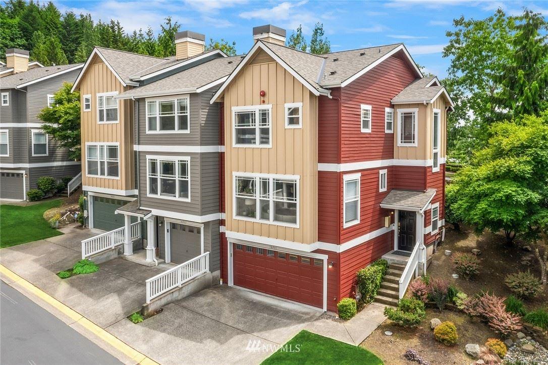 16201 NE 90th Court #3903, Redmond, WA 98052 - #: 1786299