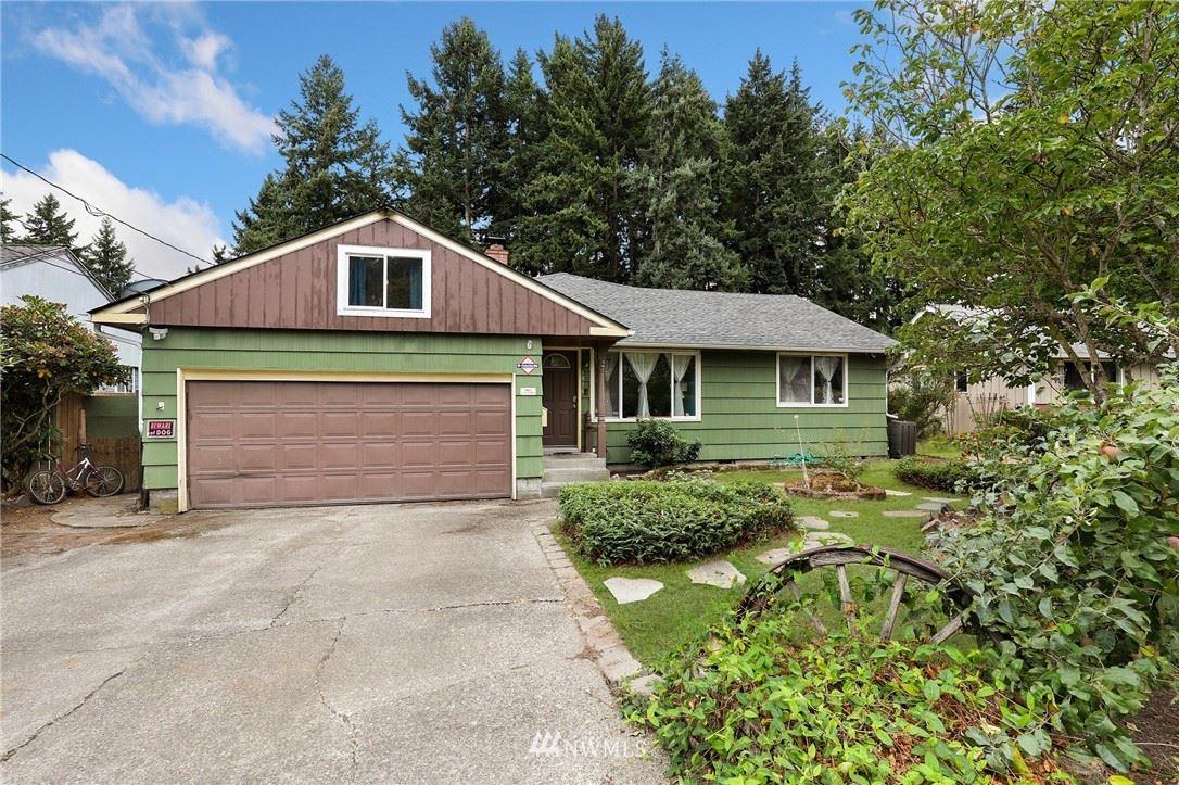 4836 S 18th Street, Tacoma, WA 98405 - #: 1838299