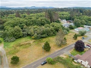 Photo of 1608 Idaho Ave S, Long Beach, WA 98631 (MLS # 1510300)