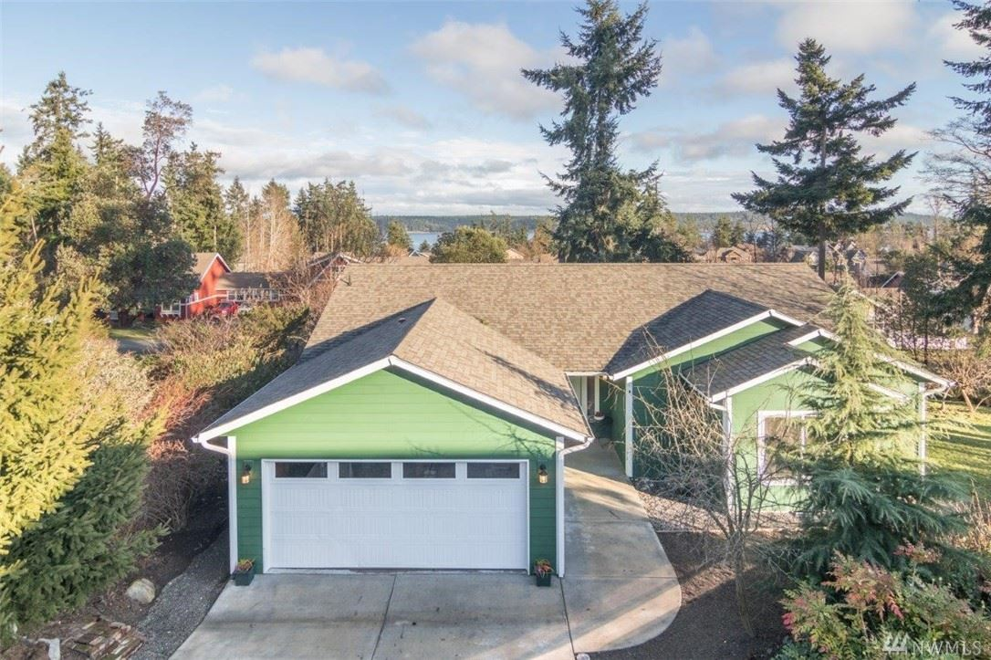 224 N Andrew Ave, Port Townsend, WA 98368 - #: 1563300