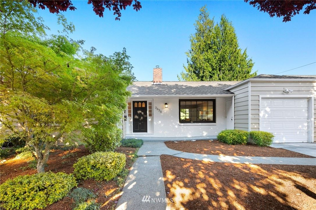 3636 41st Avenue W, Seattle, WA 98199 - #: 1785300