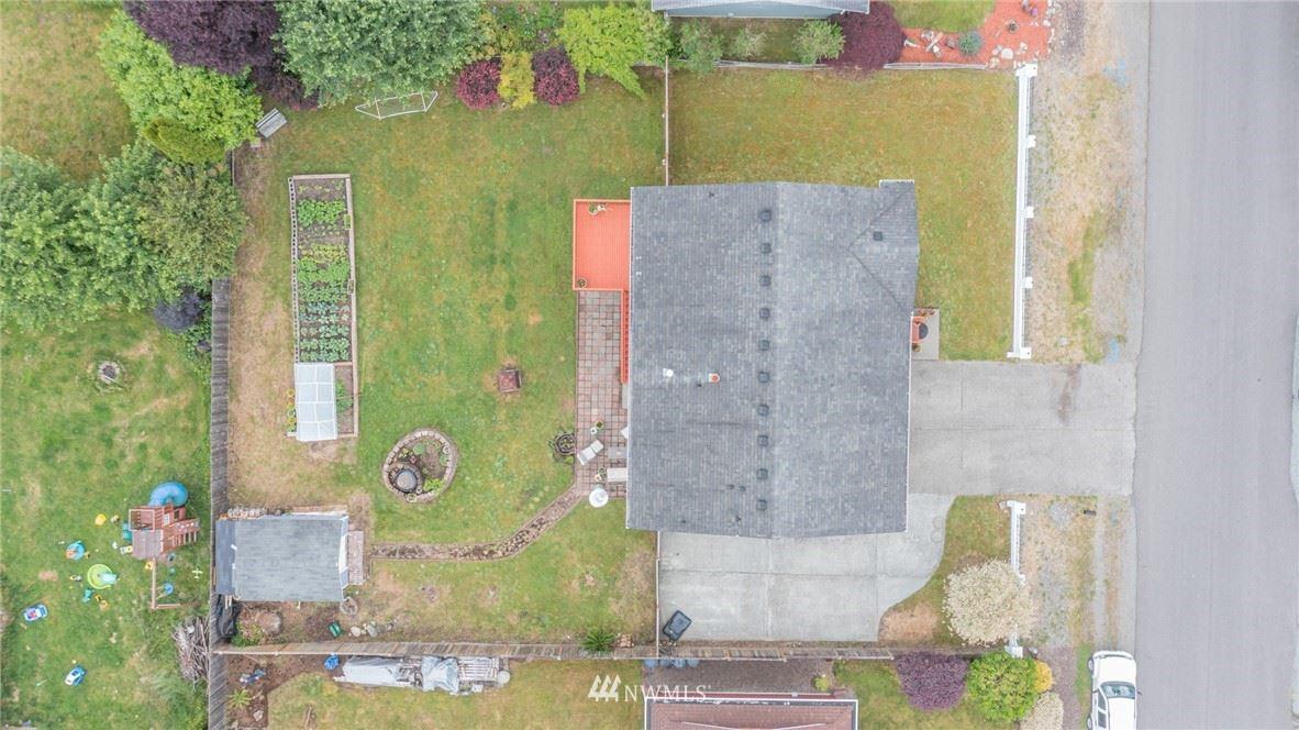 Photo of 25201 146th Place SE, Monroe, WA 98272 (MLS # 1793300)