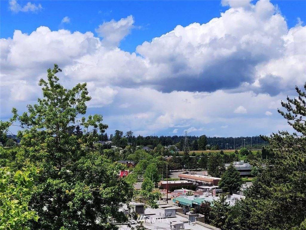 3803 130 Lane SE #A5, Bellevue, WA 98006 - MLS#: 1857300