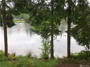 Photo of 2451 E Timberlake West Dr, Shelton, WA 98584 (MLS # 1465301)