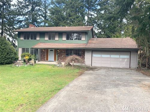 Photo of 3518 SW 325th St, Federal Way, WA 98023 (MLS # 1586302)