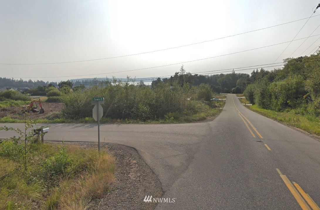 Photo of 38372 Vista Key Drive NE, Hansville, WA 98340 (MLS # 1531302)