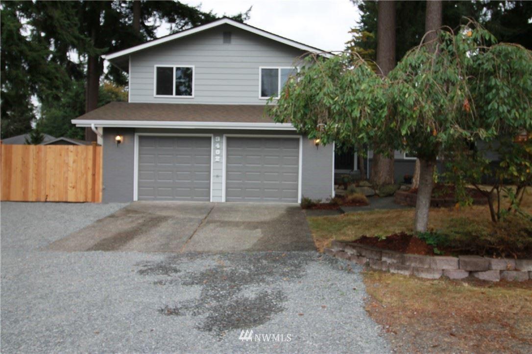3402 121st Place SE, Everett, WA 98208 - #: 1838302