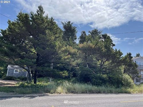 Photo of 33306 J Place, Ocean Park, WA 98640 (MLS # 1821303)