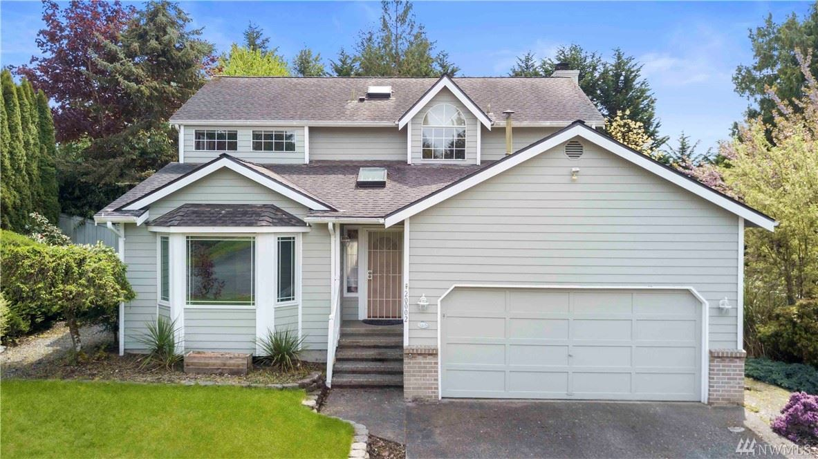 20002 107th St Ct E, Bonney Lake, WA 98391 - #: 1598303