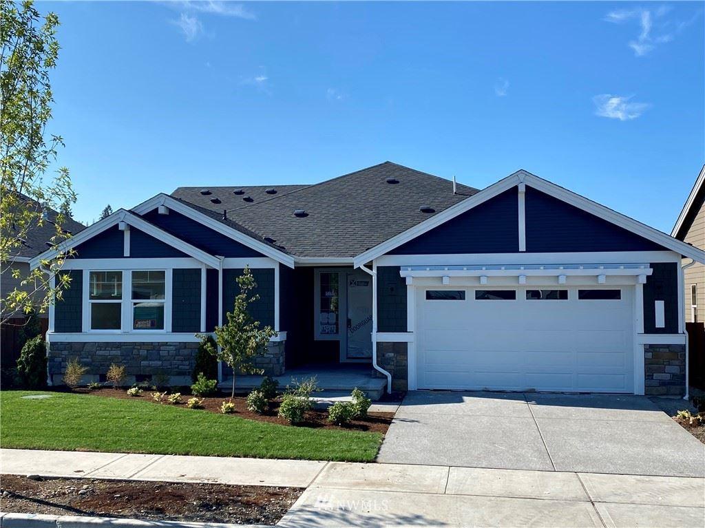 3123 Colville (Lot 214) Street SE, Lacey, WA 98513 - MLS#: 1642303