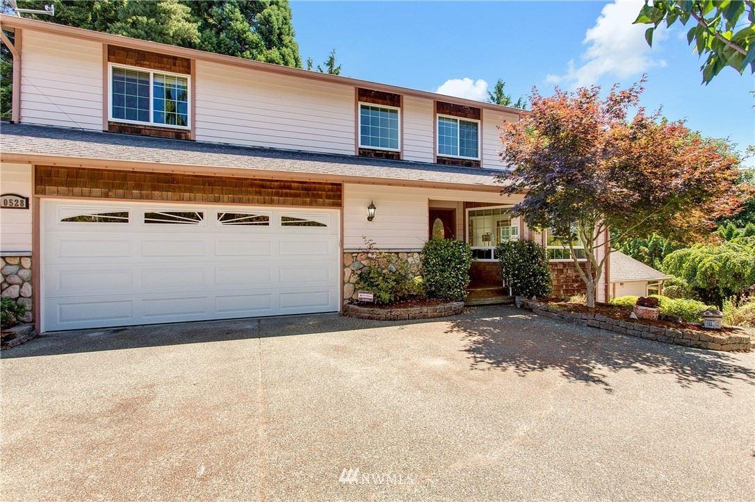 10528 Ashworth Avenue N, Seattle, WA 98133 - #: 1810303